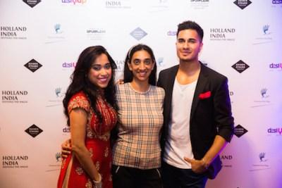 Beyond Bollywood_00190
