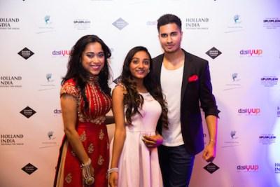Beyond Bollywood_00210