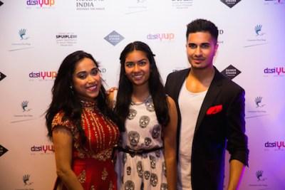Beyond Bollywood_00214