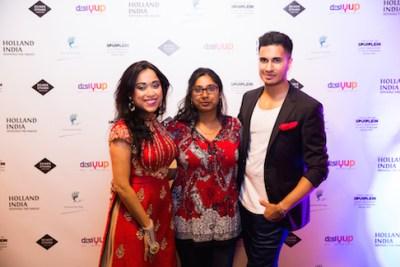 Beyond Bollywood_00218