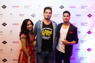 Beyond Bollywood_00233
