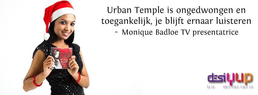 urban temple promotion 03