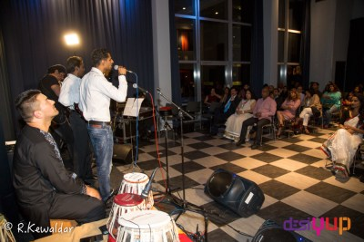 Musical_Journey_Concert _144