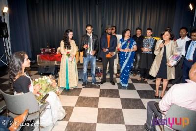 Musical_Journey_Concert _173