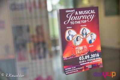 Musical_Journey_Concert _32
