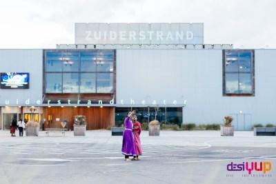 openinggalaholland_india_cocnert16