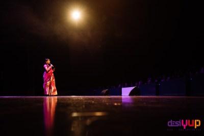 openinggalaholland_india_cocnert68