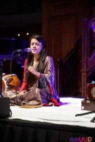 Nirali_Kartik_Sacred_Songs0026