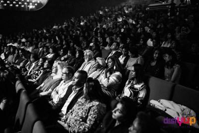 HIndi_Cinema_Classics_2_14
