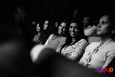 HIndi_Cinema_Classics_2_47