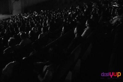 HIndi_Cinema_Classics_2_86