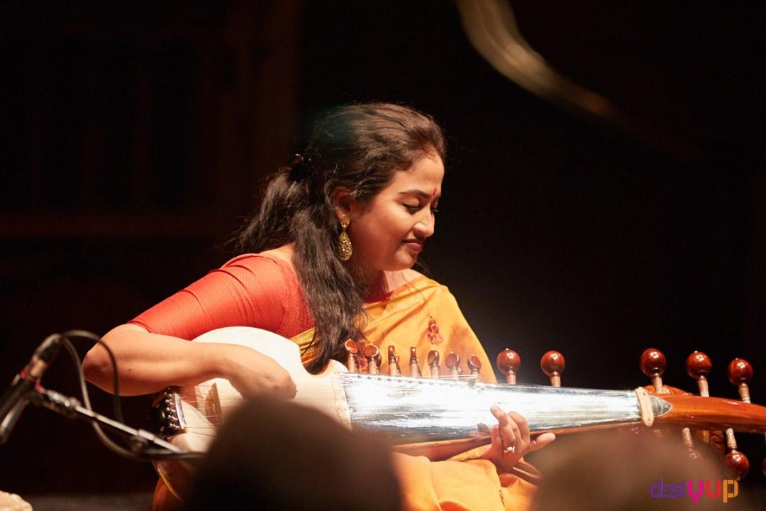 Debasmita Bhattacharya