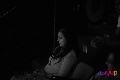 Nirali_Kartik_Laaktheater_2018__32
