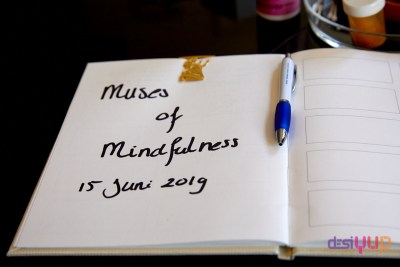 Muses_of_Mindfulness_001