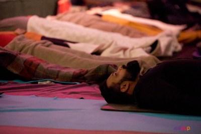 Yoga Nidra-099
