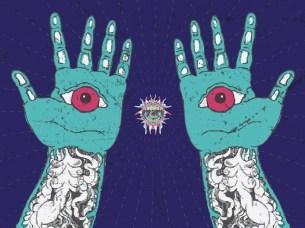hand-01