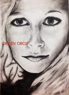 desizn circle