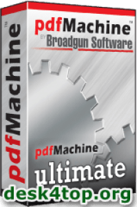 PdfMachine merge 2.0.7565.31446 With Crack Full Download [Latest]