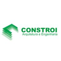 CONSTROI_ENGENHARIA