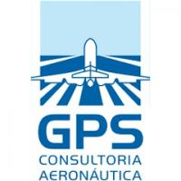 GPS_CONSULTORIA_AERONAUTICA_LTDA