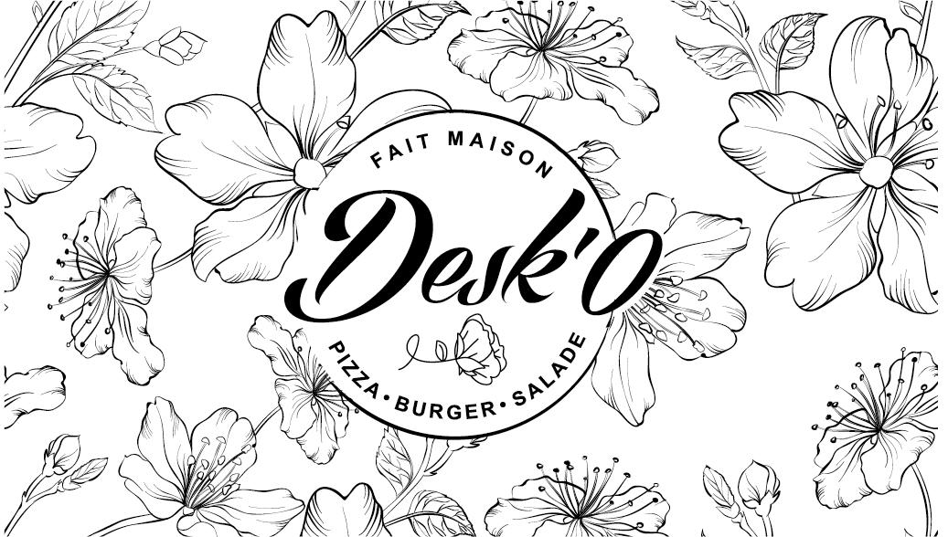 communication-logo-restaurant-desko-pizzeria