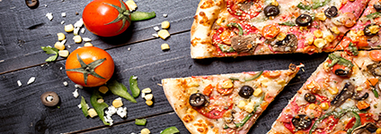 suggestion-presentation-pizza-desko-pizzeria