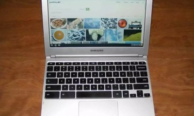 how to zoom in on chromebook