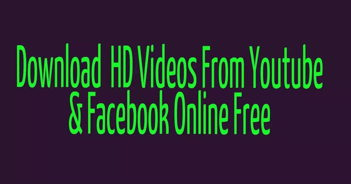 Download bollywood xxx Videos