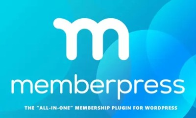 memberpress f.comree download by fancsy