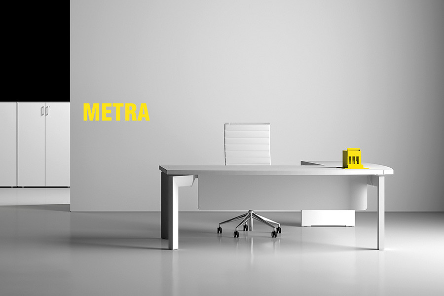Desks International – Your Space. Our Product™