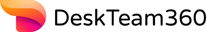 DeskTeam360 – Your #1, flat rate digital marketing integration team