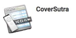 CoverSutra logo