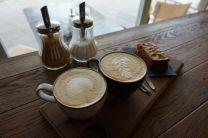 CoffeeLab_3