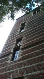 kasteeltoren