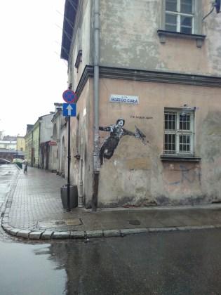 Krakow_Streetart_10