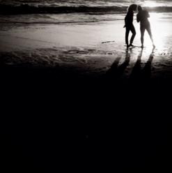 beachh