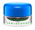 eyeliner gel mac chris chang
