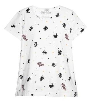camiseta-casas-hogwarts-harry-potter-riachuelo-infantil