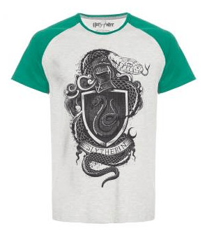 camiseta-sonserina-riachuelo-masculina