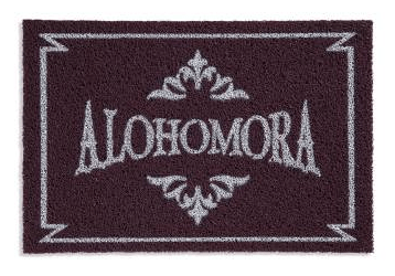capacho-alohomora-harry-potter-riachuelo