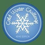 Christmas Pudding - Agatha Christie