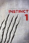 Instinct_t1