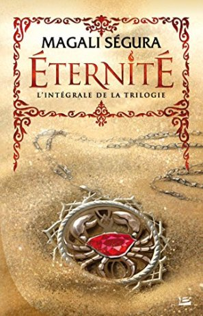 eternite_integrale