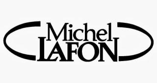http://www.michel-lafon.fr/