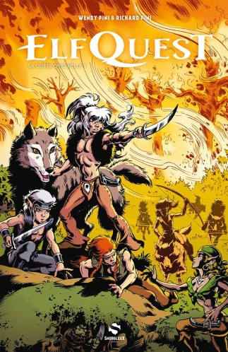 elfquest_couv_1bis