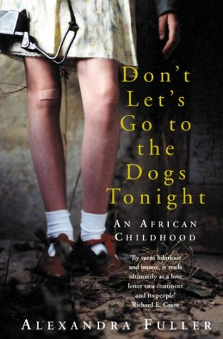 dont-lets-go-to-the-dogs-tonight2