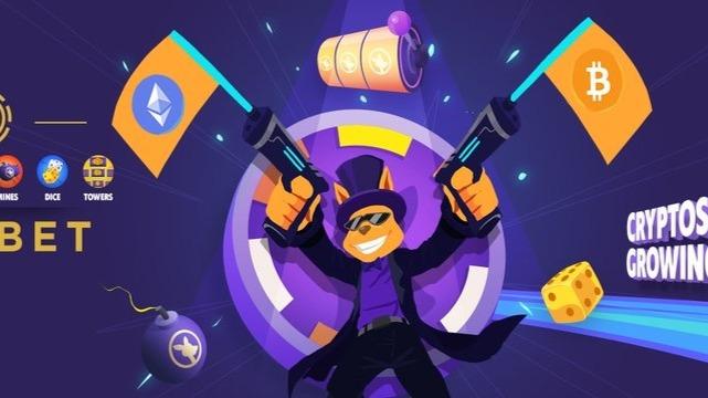 Gewinnen Sie bitcoin slots im empire bitcoin casino