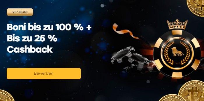 Best usa online casinos with no deposit bonus