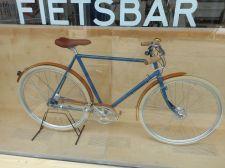 fietsbar 7