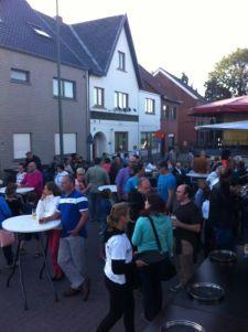 spalbeek terras 2